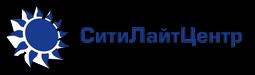 "Интернет-магазин ""СитиЛайтЦентр"""