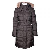 Пальто, куртки, плащи большого размера