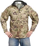 Куртка Gore Tex MTP новая