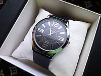 Часы Tissot new 307