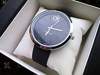 Часы Ck new 2014 309