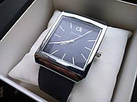Часы Calvin Klein new 2014 310