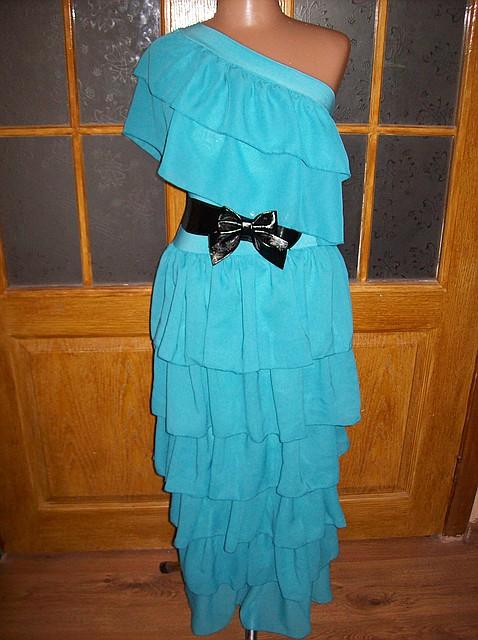 Nika женская одежда доставка