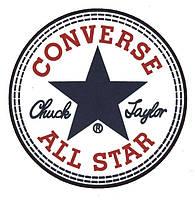 В чем заключается популярность Converse?