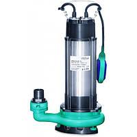 Дренажный насос 1,5кВт Н22м - Q270л/мин Aquatica 773327