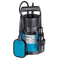 Дренажный насос пластик DSP-1000-4Н Насосы Плюс