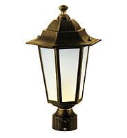 Садово-парковый светильник Delux Palace A03