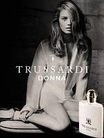 Trussardi Donna,100 мл копия