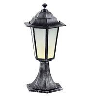 Садово-парковый светильник Delux Palace A04