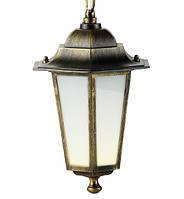 Садово-парковый светильник Delux Palace A05