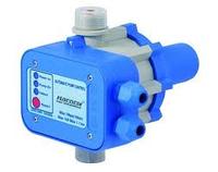 Контроллер давления Насосы Плюс EPS II - 12