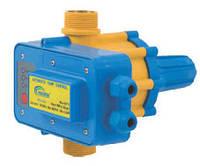 Контроллер давления Насосы Плюс EPS-II-22A