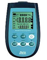 Термогігрометр НD-2301.0R