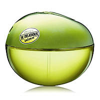 DKNY Be Delicious So Intense 30ml