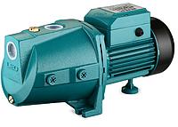 Центробежный насос 1,1 кВт 90л/мин чугун Aquatica  775325