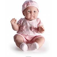 Berenguer, кукла пупс Лили девочка 46 см