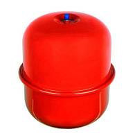 Расширительный бак Zilmet Cal-Pro 18 литров (Италия)