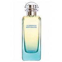 Hermes Un Jardin En Mediterranee - Hermes женские духи Гермес (Эрме) Сады Средиземноморья (лучшая цена на оригинал в Украине) Туалетная вода, Объем: