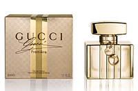Женская парфюмированная вода Gucci Premiere Gucci (манящий, притягивающий, сексуальный аромат) AAT