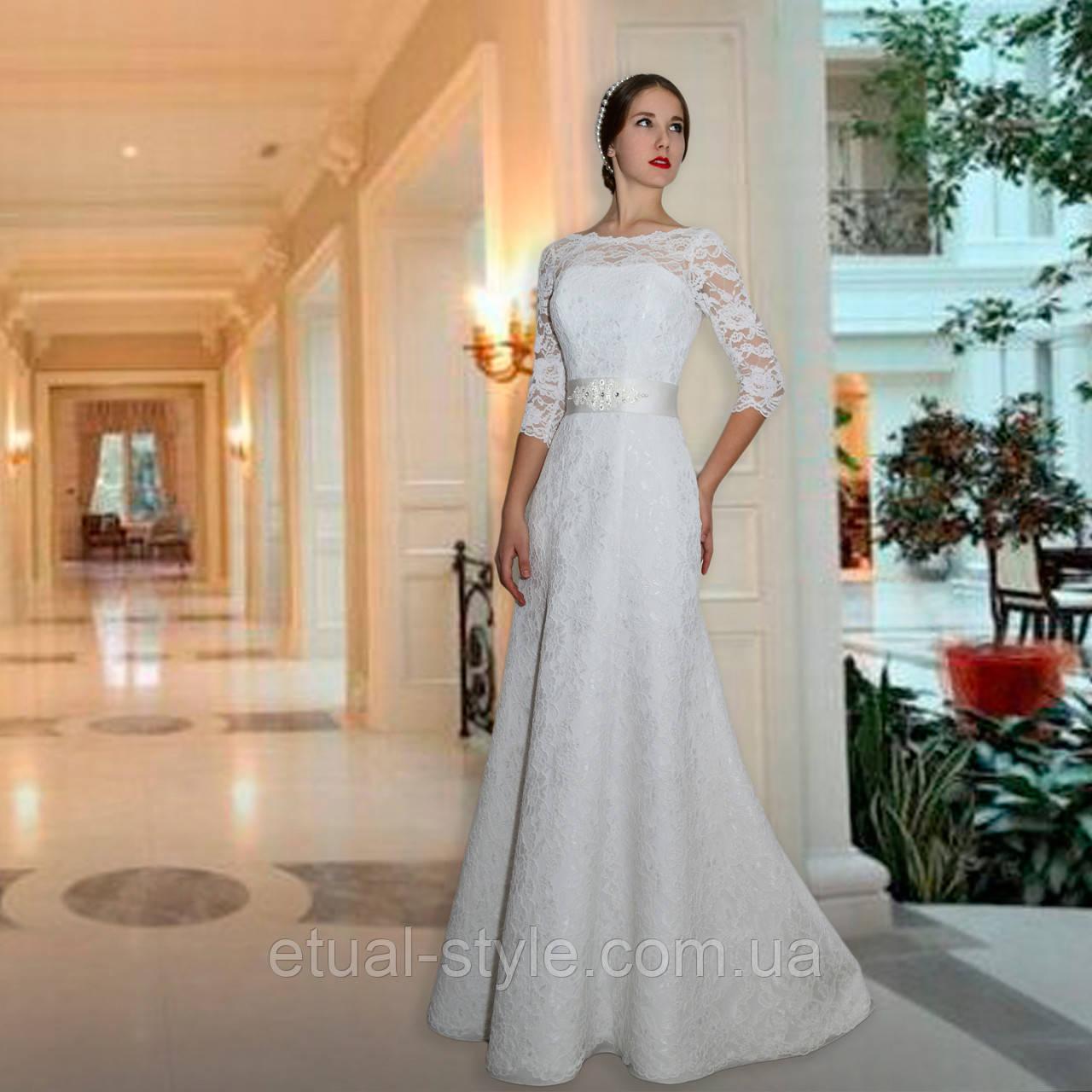 Смотреть русское свадебное интим фото