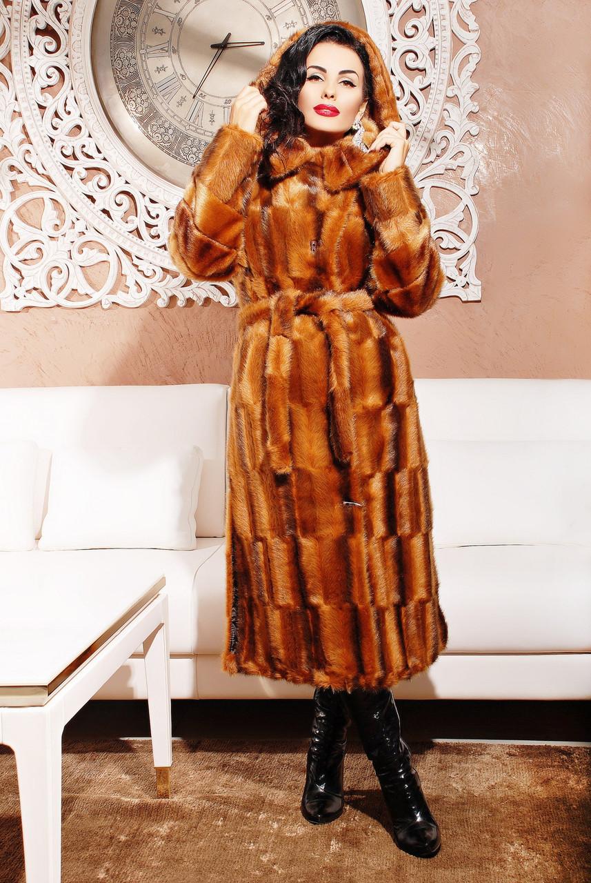 Алва женская одежда доставка