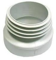 Манжет резиновый для унитаза 36 Go Plast