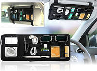 Органайзер для  авто  Grid-it! Organizer Vehicle Storage Plate