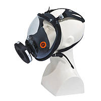 "Полнолицевая маска ""Galaxy STRAP M9300"""