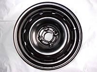 Стальные диски R15 4x100, стальные диски на Chevrolet Aveo, железные диски на Шевроле Авео Р15