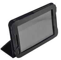 "Чехол для Lenovo IdeaTab A1000/A1010/A1020 7"" Black"