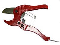 Ножницы для труб ппр до 42мм WMT101 пакет