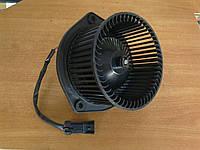 Моторчик отопителя (печки) ВАЗ 2110 - 2115, 2170 (Приора)
