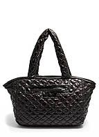 Стеганая сумка POOLPARTY Cocoon, фото 1