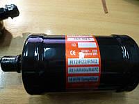Фильтр ADK 304S  ALCO CONTROLS (Германия)