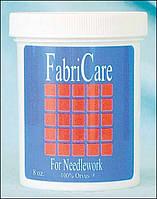 Средство по уходу за тканями FabriCare