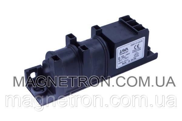 Блок электроподжига для газовой плиты Samsung DG81-00996A, фото 2