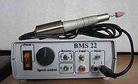 Маникюрный Фрезер BMS-22, 45 тыс.об.