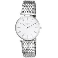Часы мужские Longines La Grande Classique, реплика
