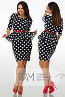 Новинки женской одежды ноябрь 2014 г.