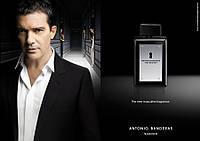 Antonio Banderas The Secret,100 мл копия