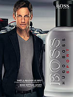 Hugo Boss Bottled Sport,150 мл копия