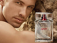 Dolce & Gabbana The One Sport For Men,100 мл копия