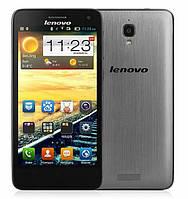 Качественный смартфон Леново S660. Недорогой, оригинальный смартфон. Телефон на гарантии.Код:КТМ108