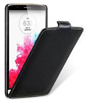 Чехлы для смартфонов фирмы LG