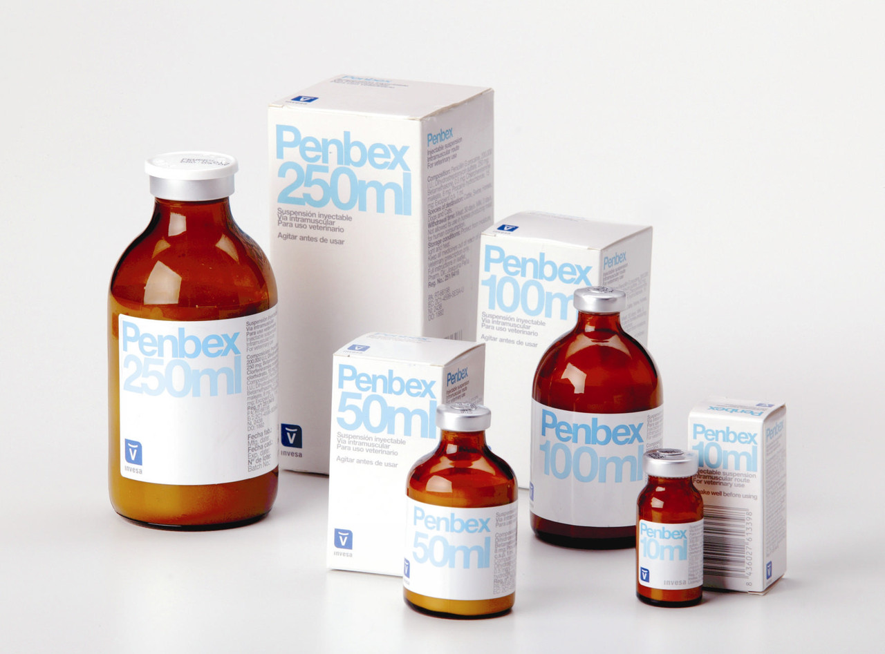 препараты широкого спектра для лечения глистов