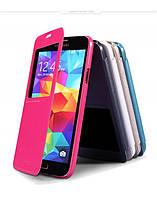 Чехлы для смартфонов фирмы Samsung