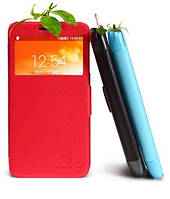 Чехлы для смартфонов фирмы Lenovo!
