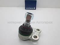 Шаровая опора, Renault,Trafic 2006> LEMFORDER (Германия) - 30773