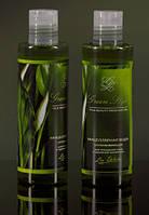Liv delano Мицеллярная вода успокаивающая для очищения лица и удаления косметики 200мл