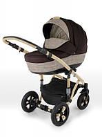 Детская  коляска Adamex Galactic Eco len